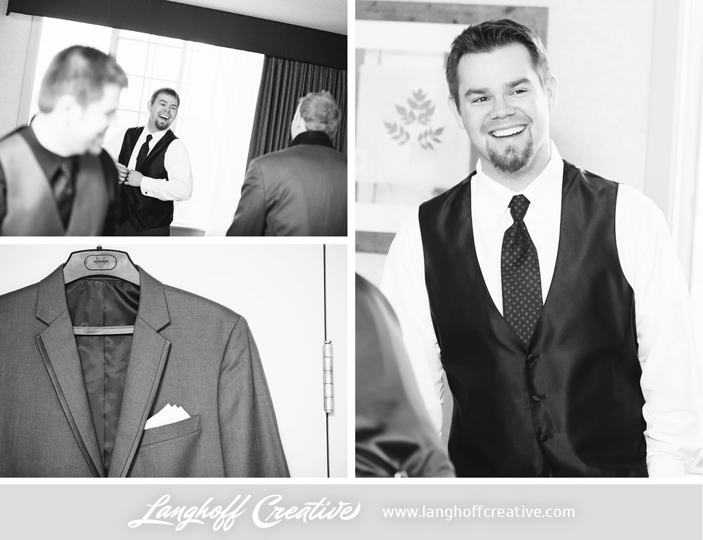 LanghoffCreative-LakeGenevaWedding-DrewSami-07-photo.jpg