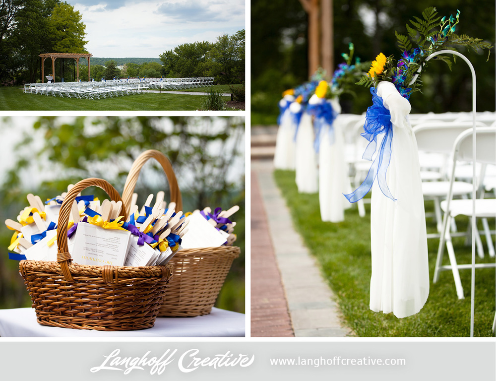 LanghoffCreative-LakeGenevaWedding-DrewSami-10-photo.jpg