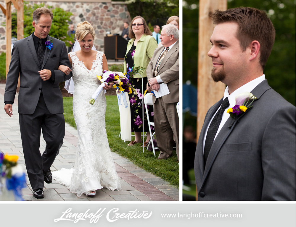 LanghoffCreative-LakeGenevaWedding-DrewSami-12-photo.jpg
