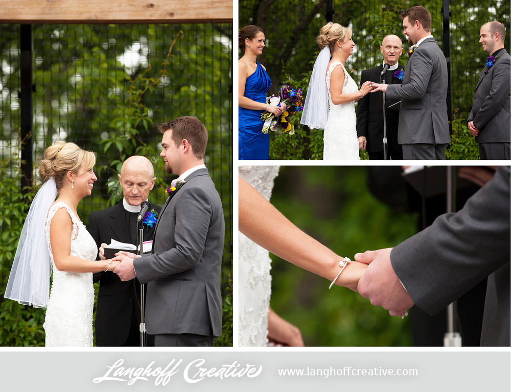 LanghoffCreative-LakeGenevaWedding-DrewSami-14-photo.jpg