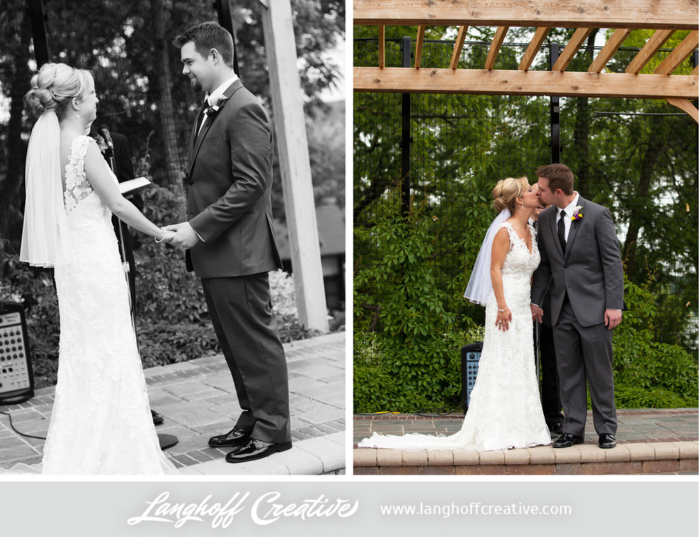 LanghoffCreative-LakeGenevaWedding-DrewSami-16-photo.jpg