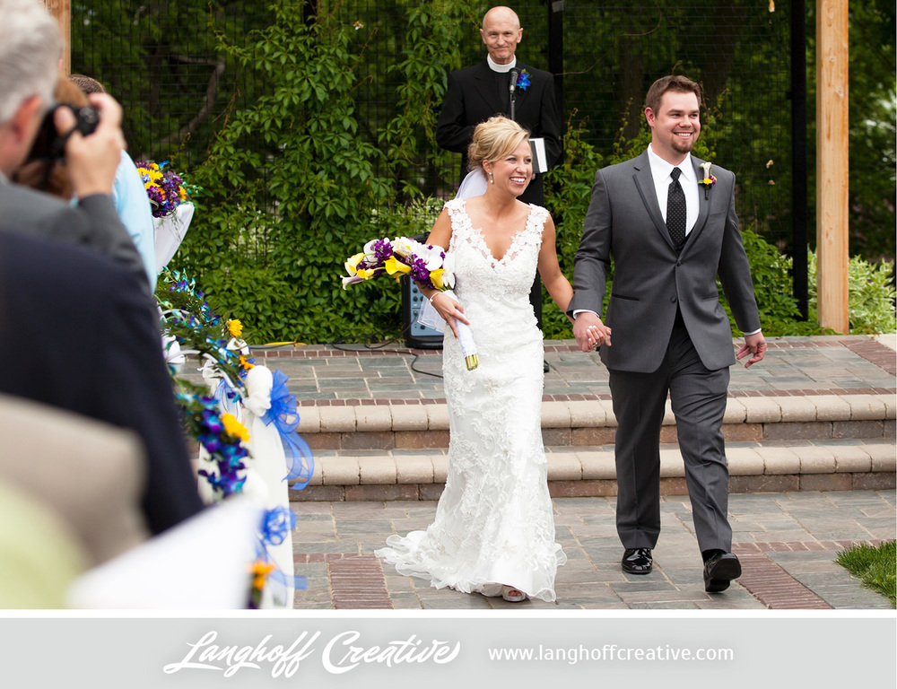 LanghoffCreative-LakeGenevaWedding-DrewSami-17-photo.jpg