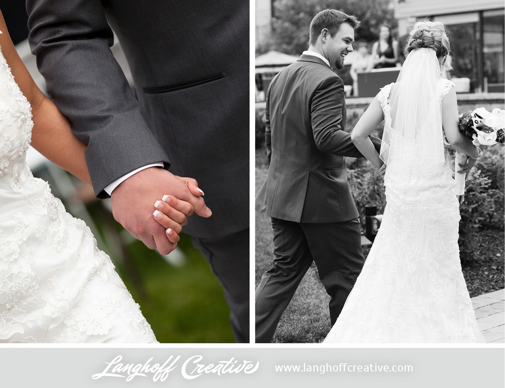 LanghoffCreative-LakeGenevaWedding-DrewSami-18-photo.jpg