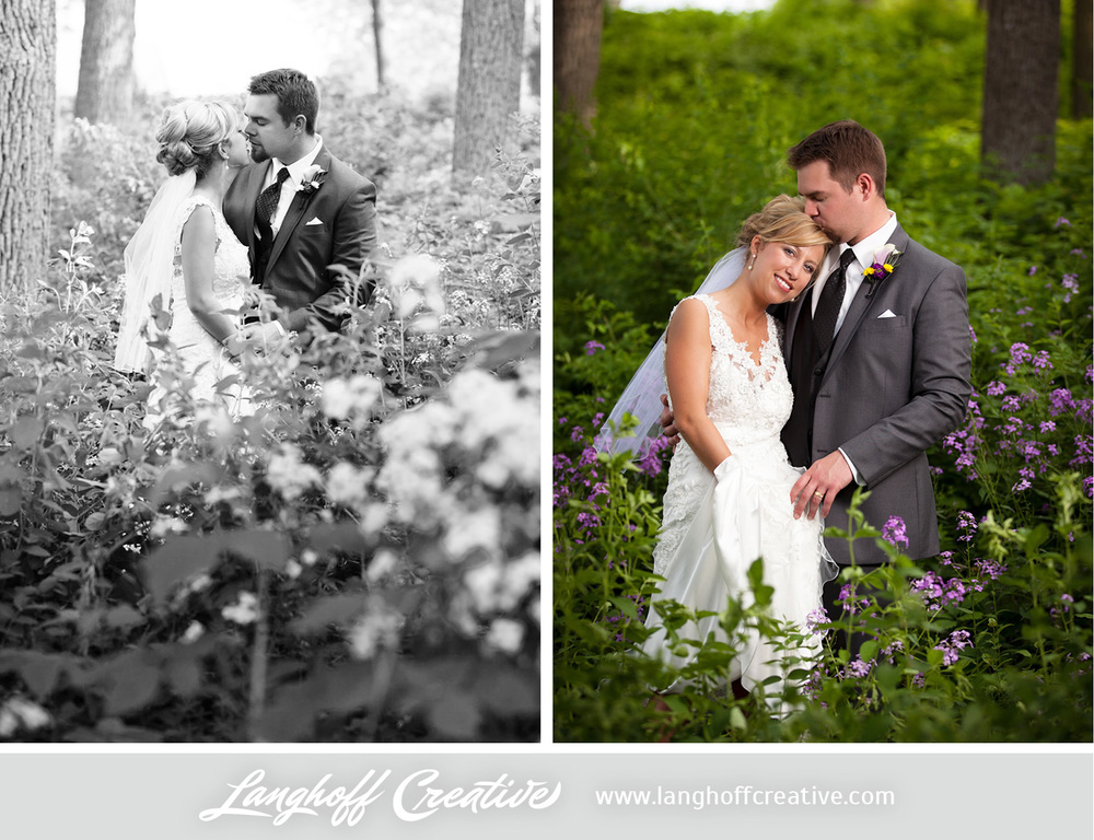 LanghoffCreative-LakeGenevaWedding-DrewSami-20-photo.jpg