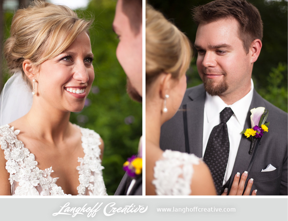 LanghoffCreative-LakeGenevaWedding-DrewSami-22-photo.jpg
