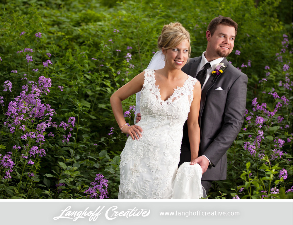LanghoffCreative-LakeGenevaWedding-DrewSami-21-photo.jpg