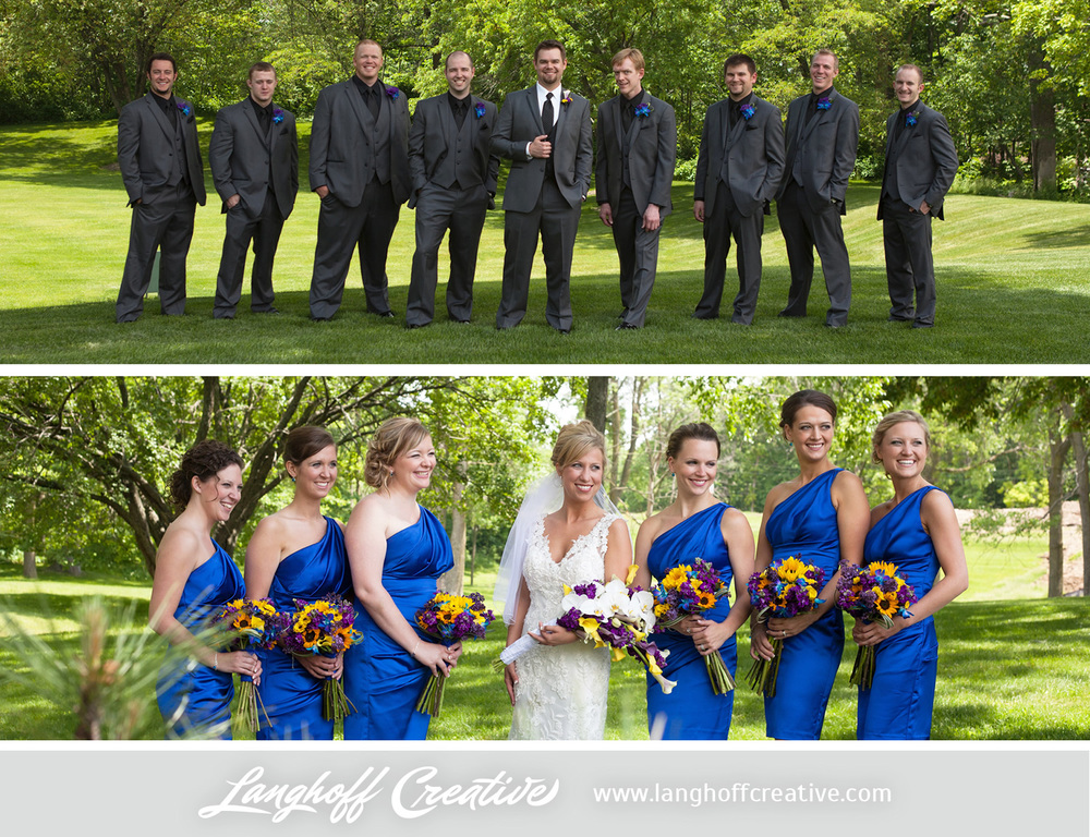 LanghoffCreative-LakeGenevaWedding-DrewSami-24-photo.jpg