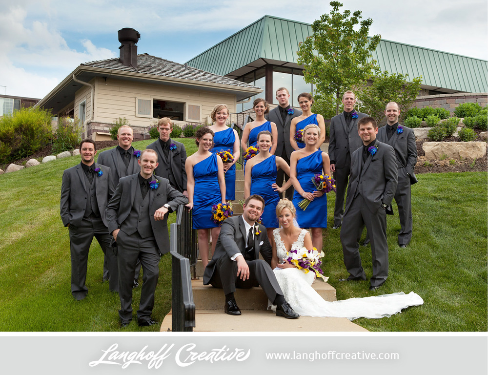 LanghoffCreative-LakeGenevaWedding-DrewSami-25-photo.jpg