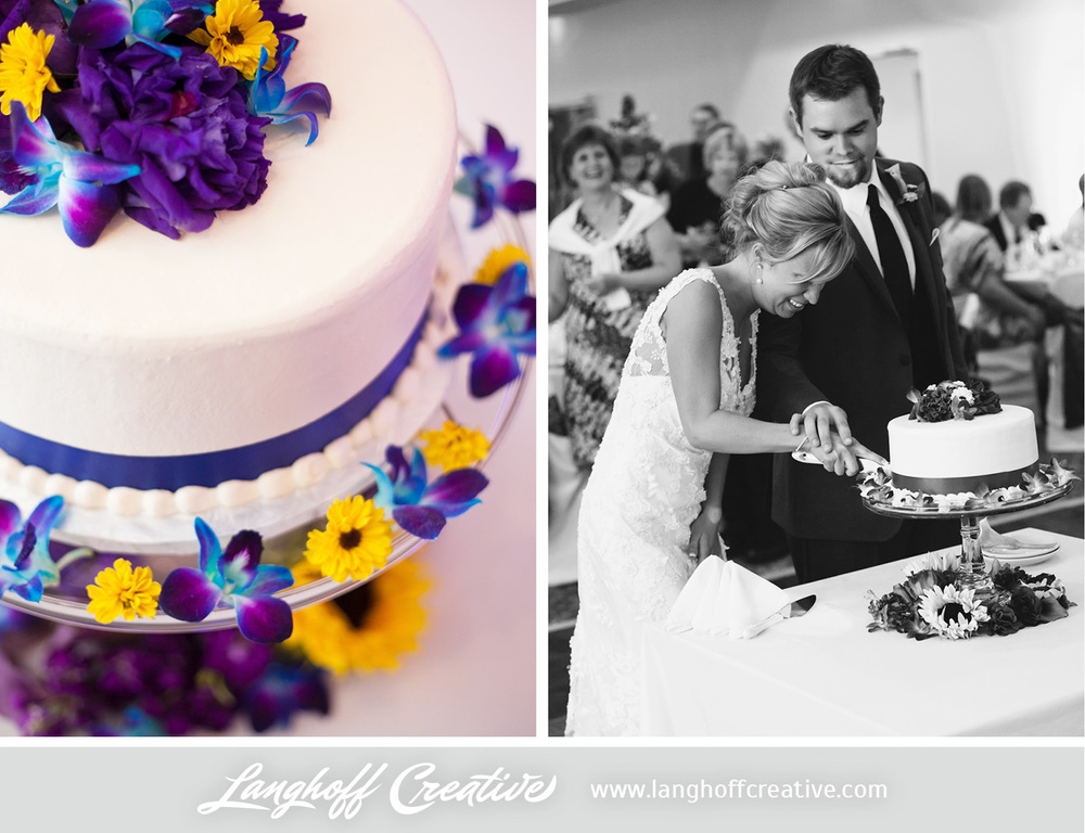 LanghoffCreative-LakeGenevaWedding-DrewSami-27-photo.jpg