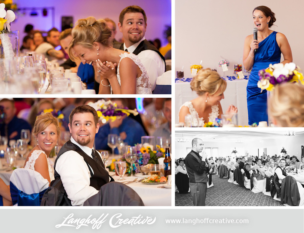 LanghoffCreative-LakeGenevaWedding-DrewSami-28-photo.jpg