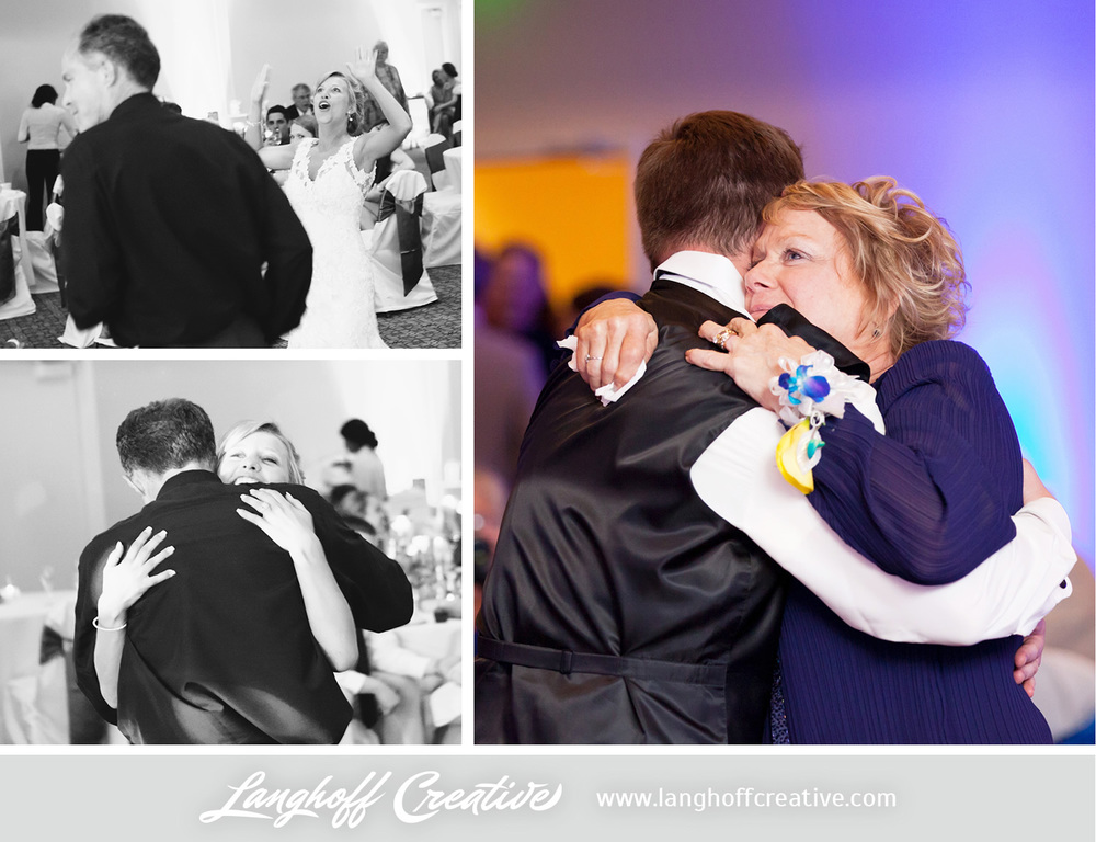 LanghoffCreative-LakeGenevaWedding-DrewSami-31-photo.jpg