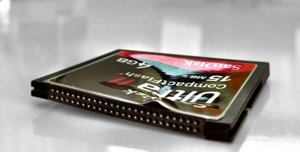 CrunchedCard.jpg