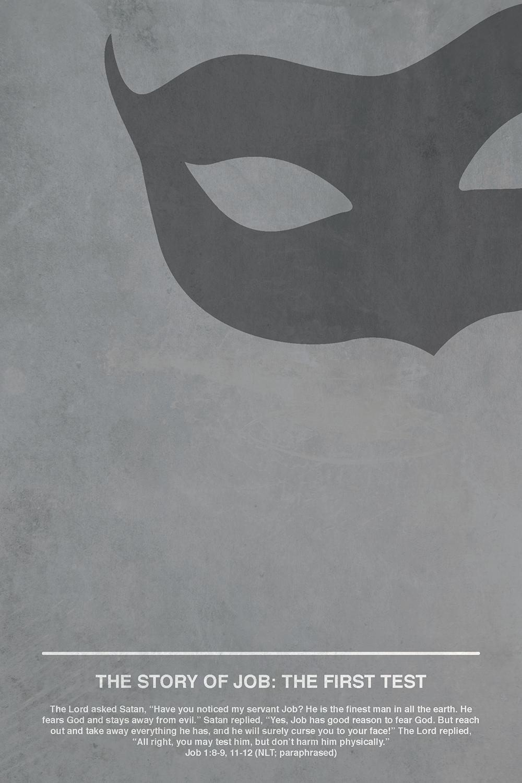 LanghoffCreative-KenoshaGraphicDesign-minimalist20-photo.jpg