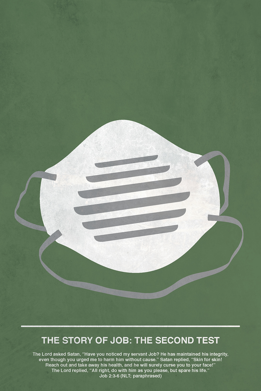 LanghoffCreative-KenoshaGraphicDesign-minimalist21-photo.jpg