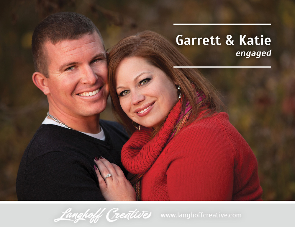 GarrettKatie-Engagement-Blog1-photo.jpg