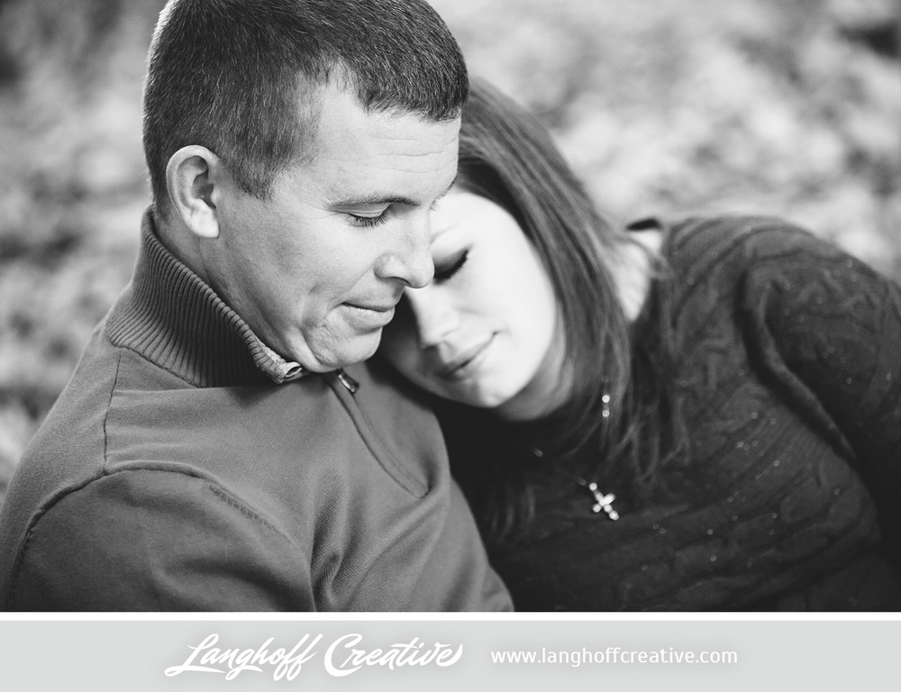 GarrettKatie-Engagement-Blog5-photo.jpg