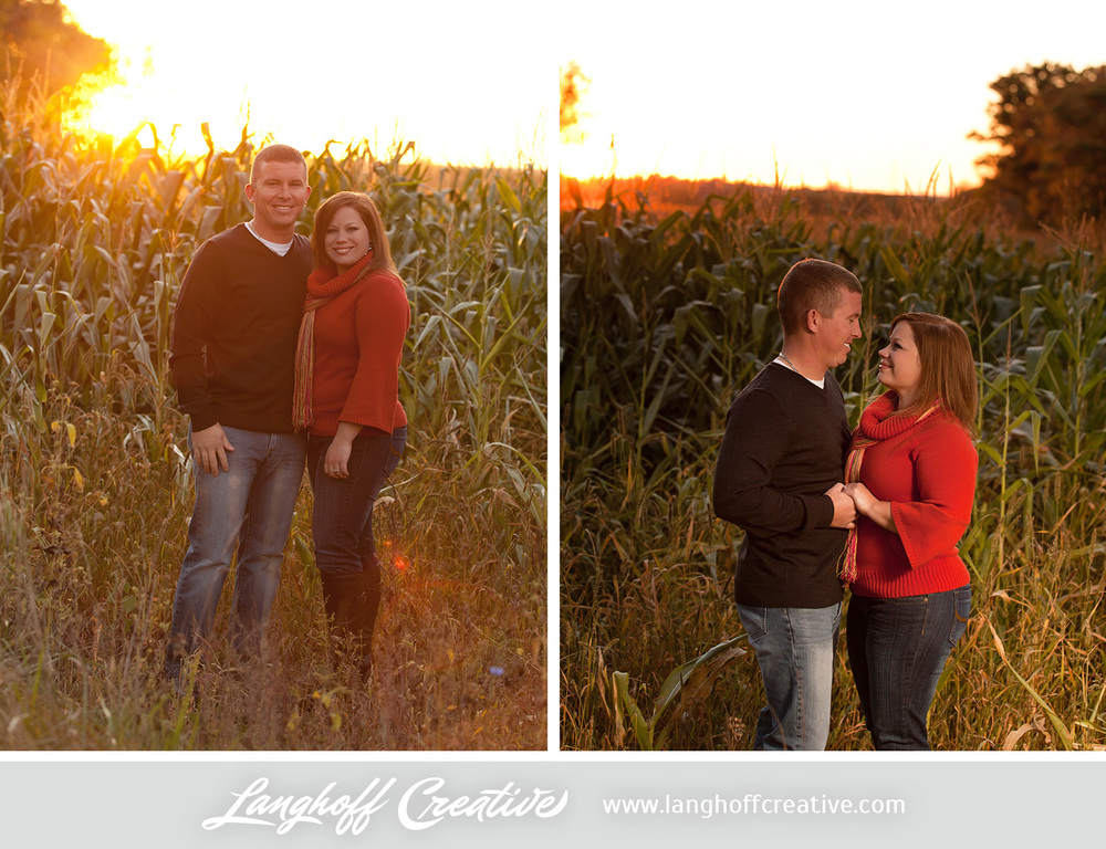GarrettKatie-Engagement-Blog9-photo.jpg
