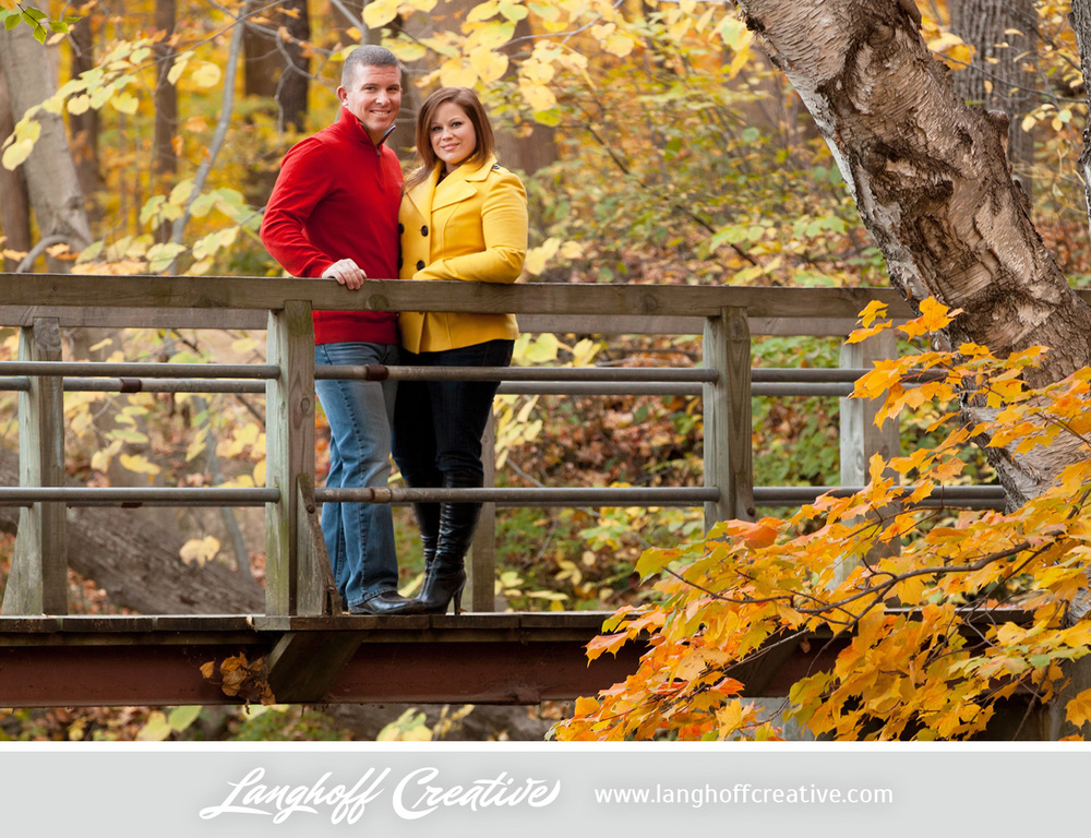 GarrettKatie-Engagement-Blog8-photo.jpg
