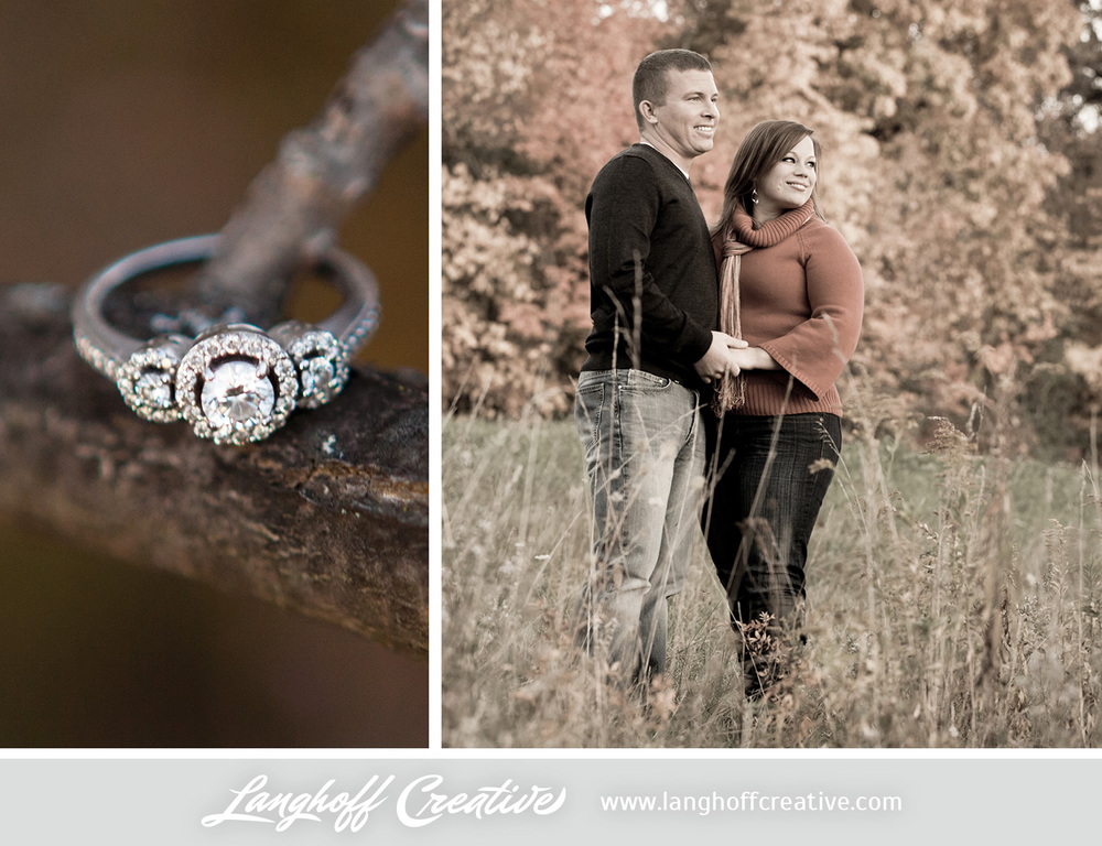 GarrettKatie-Engagement-Blog11-photo.jpg