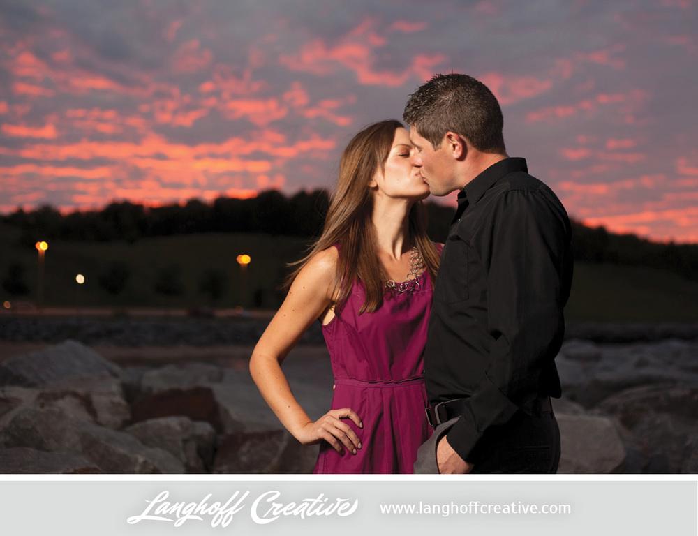 AdamMichelle-Engagement-sneakpeek.jpg