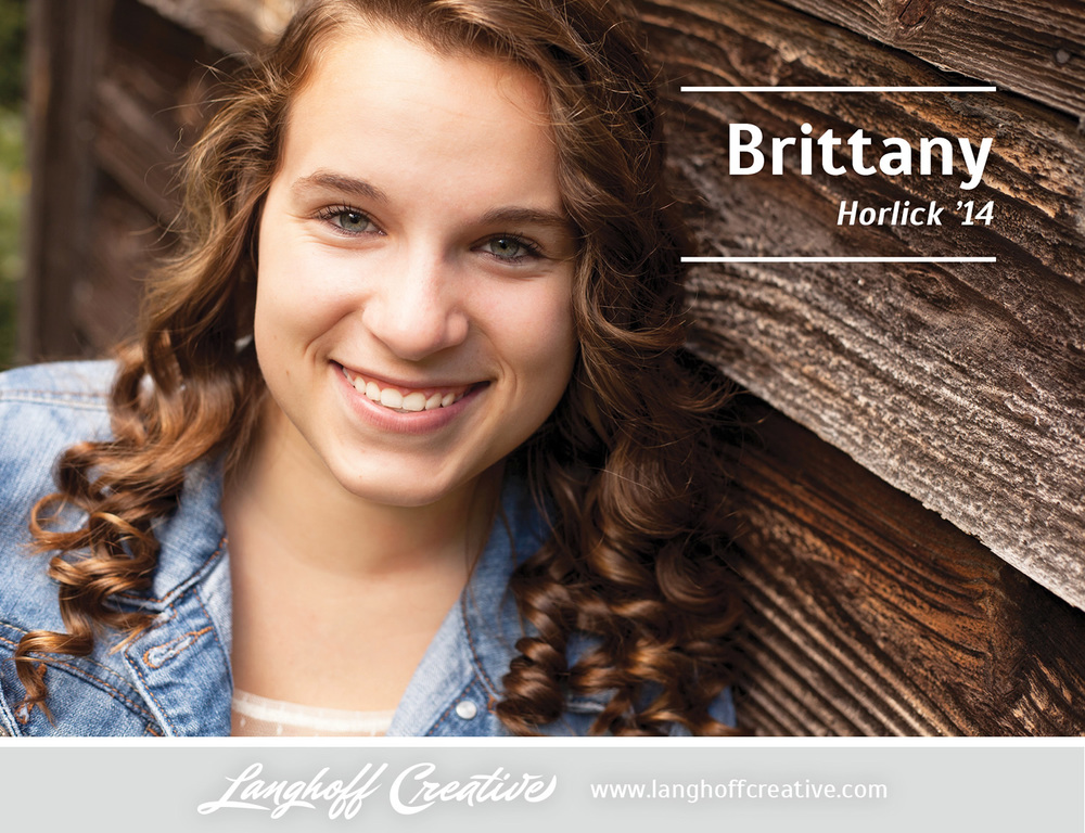 RacineSeniorPortraits-senior2014-LanghoffCreative-BrittanyK-1-photo.jpg