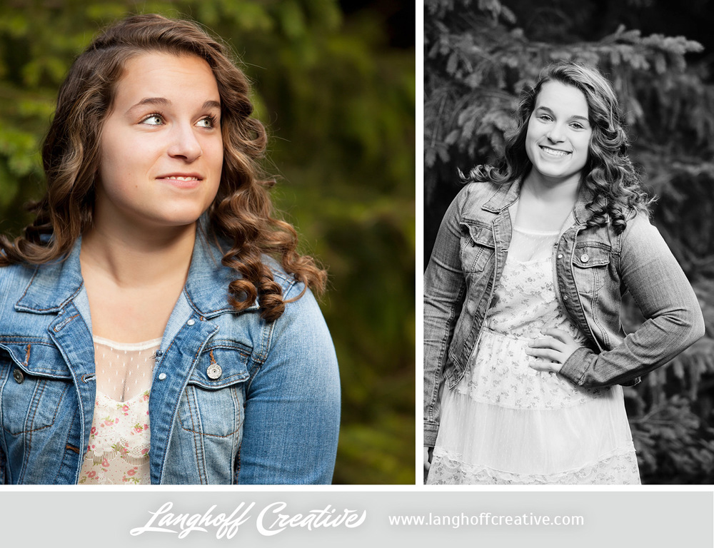 RacineSeniorPortraits-senior2014-LanghoffCreative-BrittanyK-3-photo.jpg