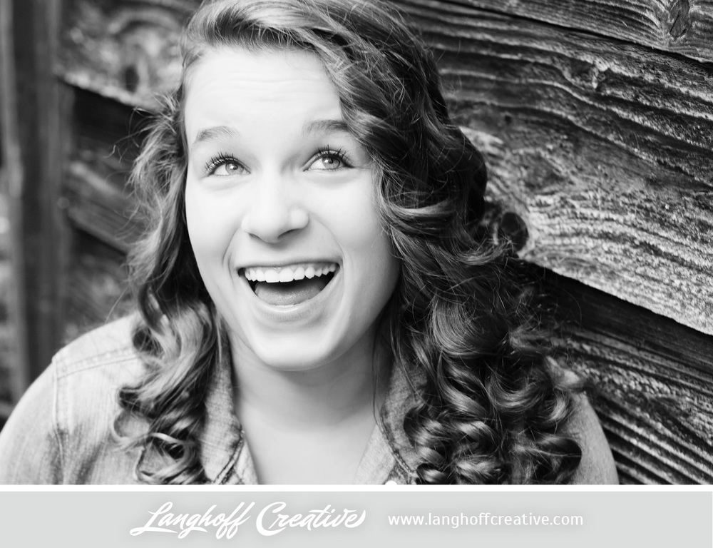 RacineSeniorPortraits-senior2014-LanghoffCreative-BrittanyK-5-photo.jpg