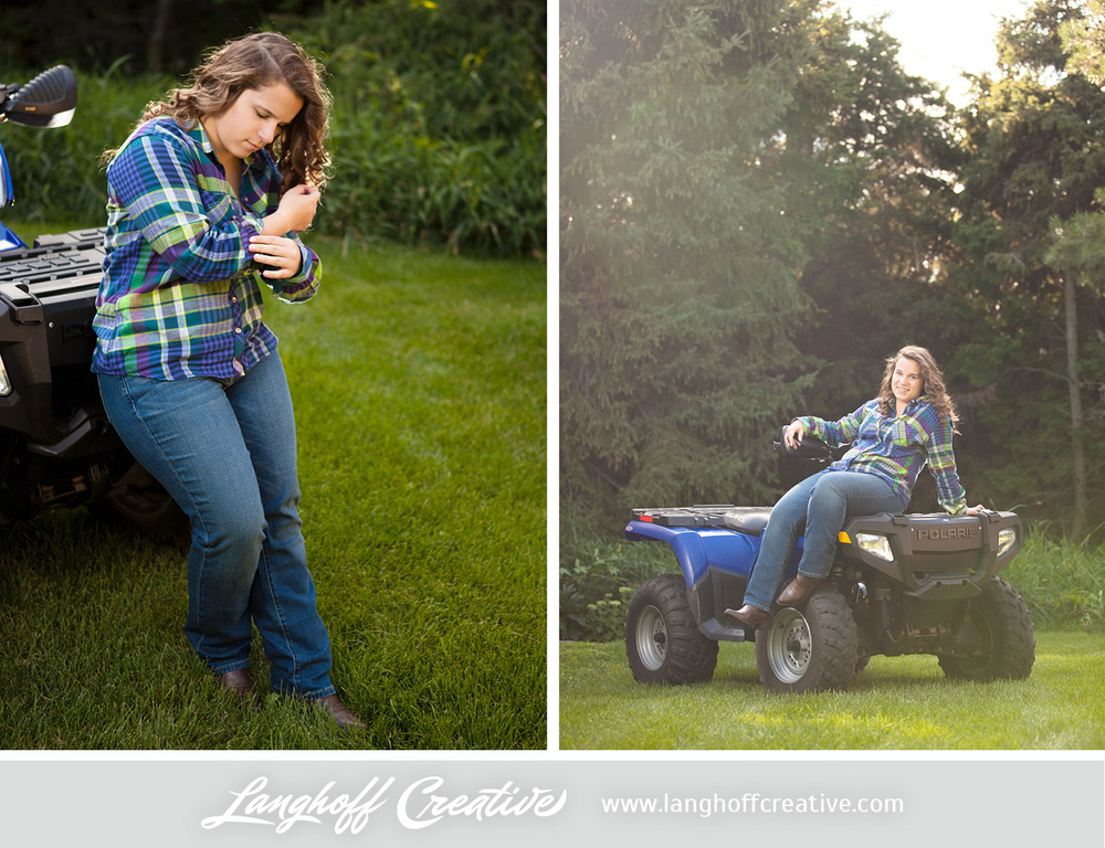 RacineSeniorPortraits-senior2014-LanghoffCreative-BrittanyK-9-photo.jpg