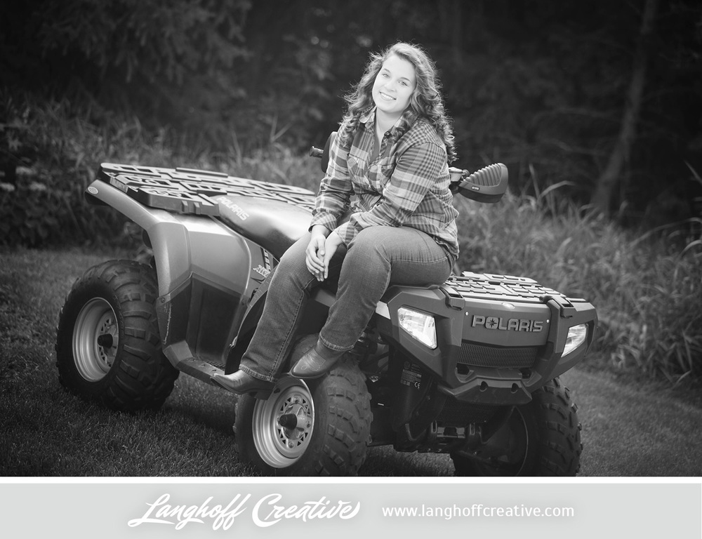 RacineSeniorPortraits-senior2014-LanghoffCreative-BrittanyK-10-photo.jpg