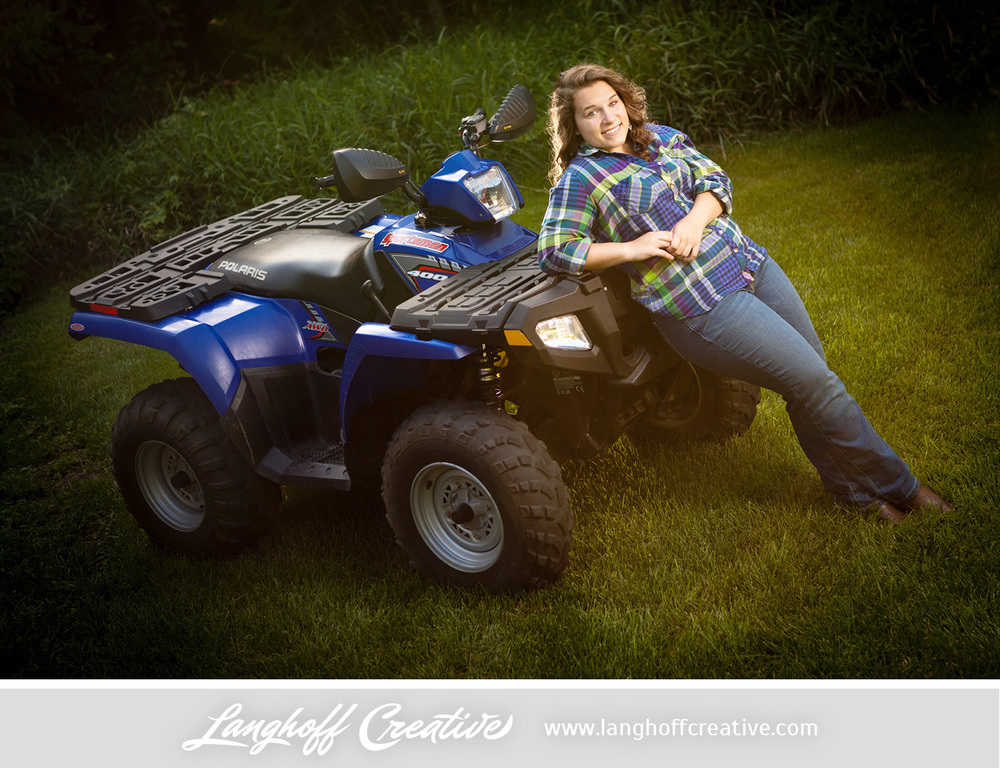 RacineSeniorPortraits-senior2014-LanghoffCreative-BrittanyK-11-photo.jpg