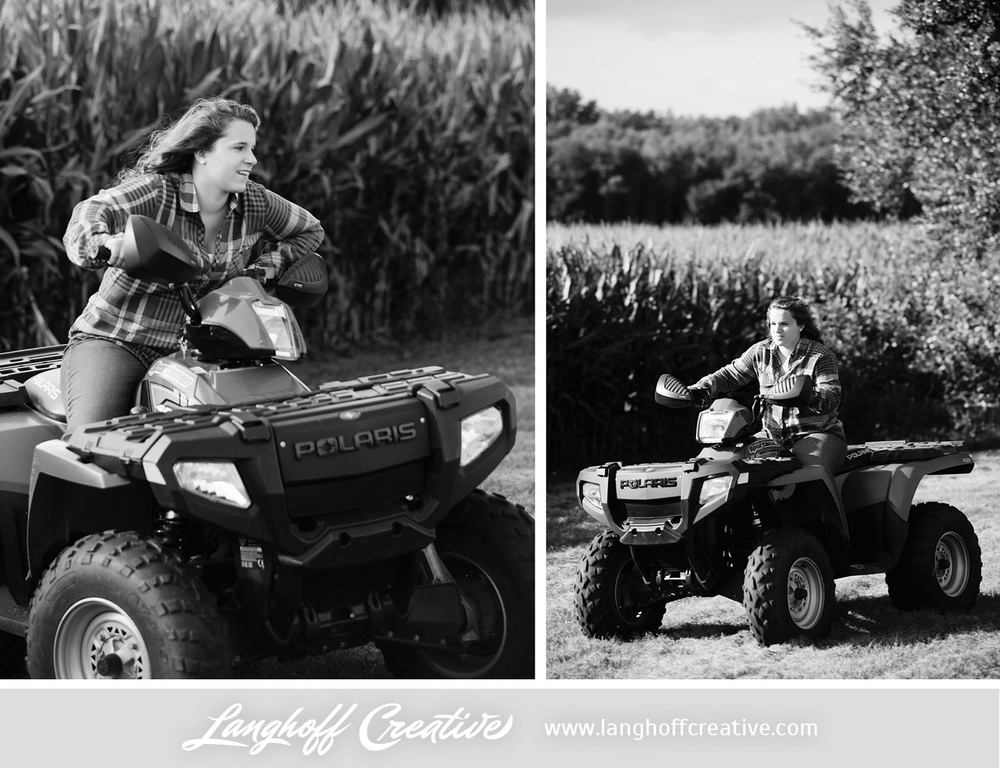 RacineSeniorPortraits-senior2014-LanghoffCreative-BrittanyK-12-photo.jpg