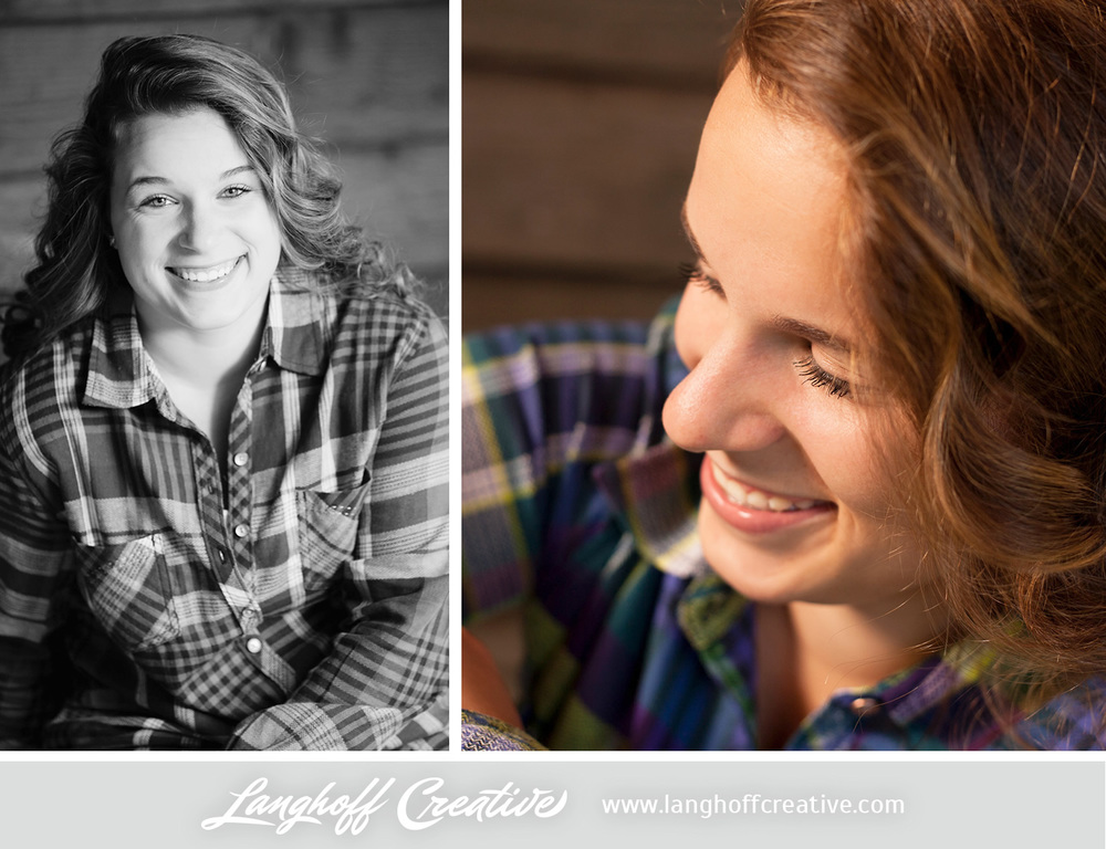 RacineSeniorPortraits-senior2014-LanghoffCreative-BrittanyK-14-photo.jpg