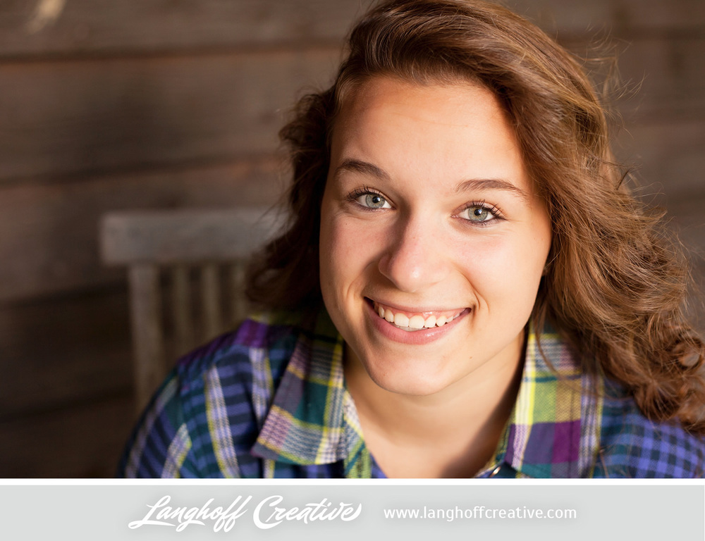 RacineSeniorPortraits-senior2014-LanghoffCreative-BrittanyK-15-photo.jpg