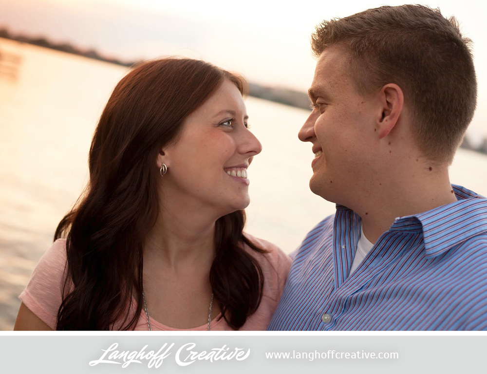 MadisonEngagement-2013-LanghoffCreative-JonAmy-15-photo.jpg