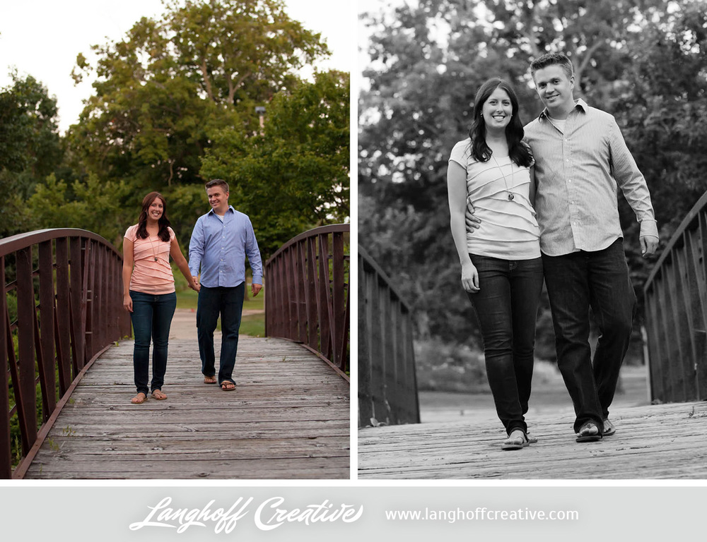 MadisonEngagement-2013-LanghoffCreative-JonAmy-16-photo.jpg