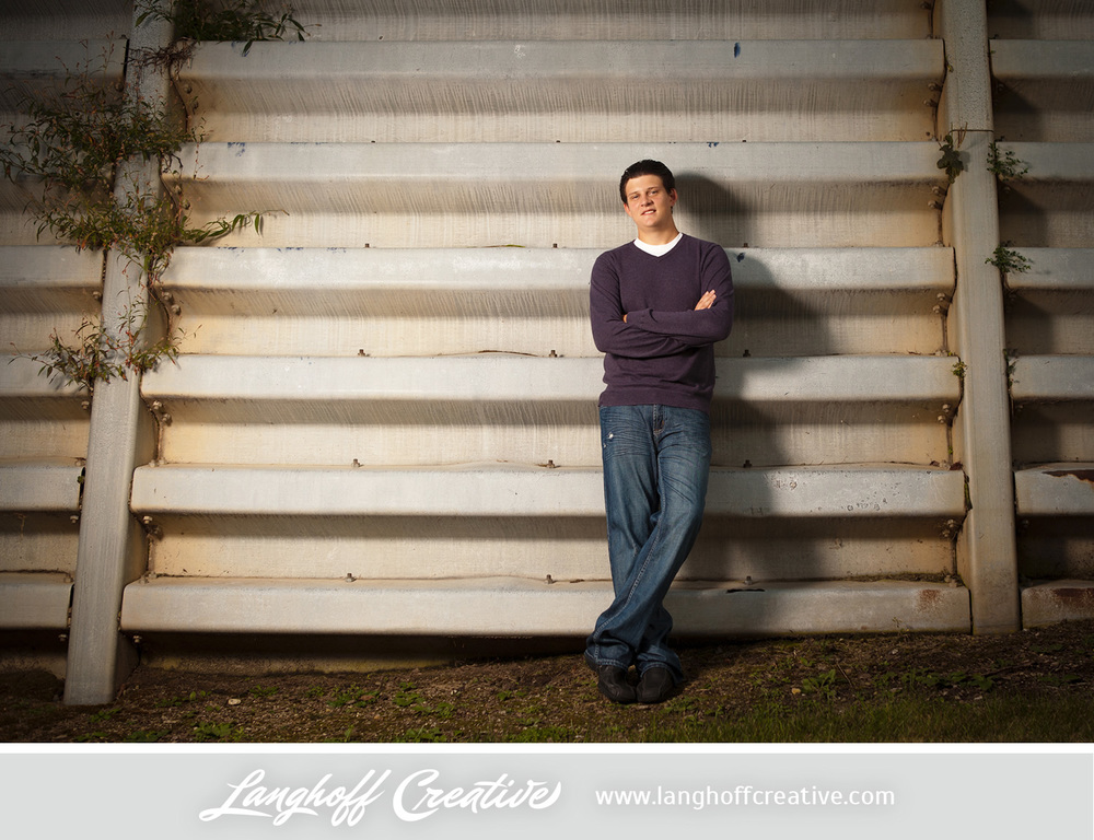RacineSeniorPortrait-2014-LanghoffCreative-Connor-photo.jpg