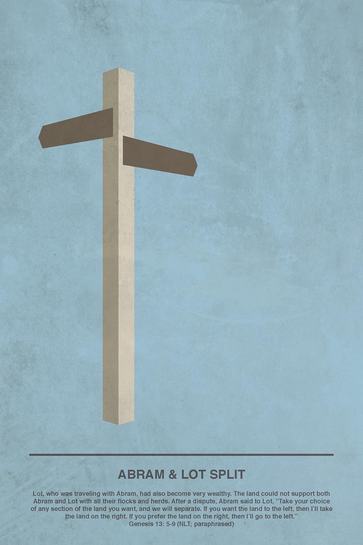 LanghoffCreative-KenoshaGraphicDesign-minimalist26-photo.jpg