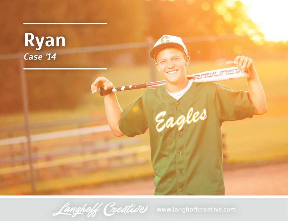 RacineSeniorPortraits-senior2014-LanghoffCreative-RyanR-1-photo.jpg