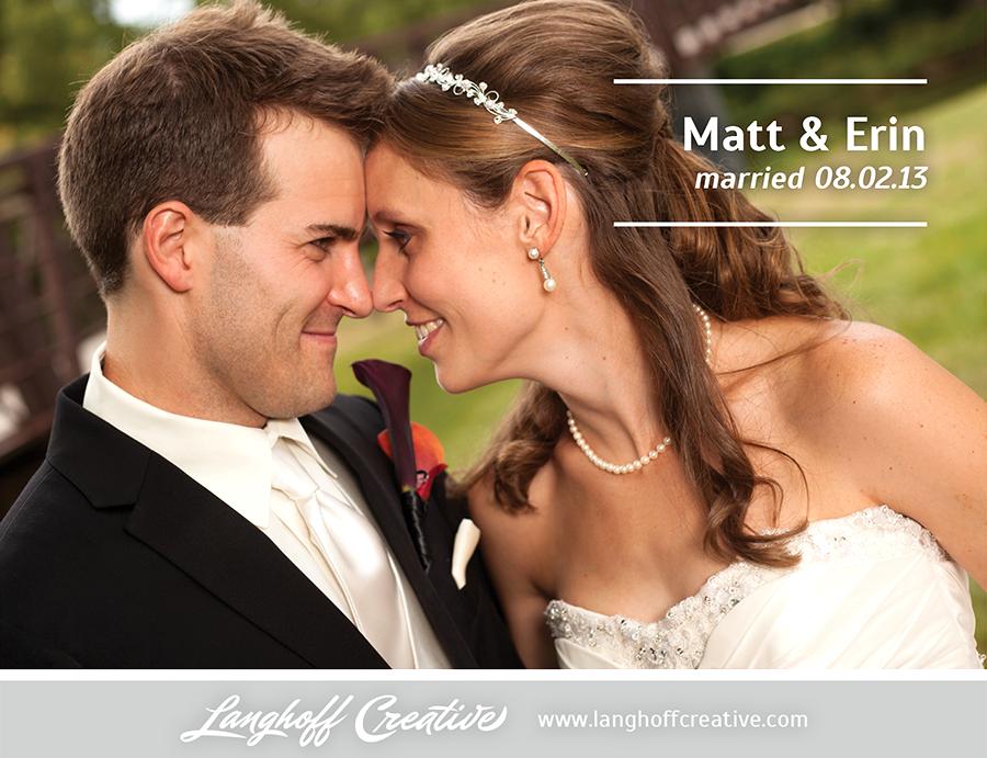 MattErin-Wedding-Highlights.png