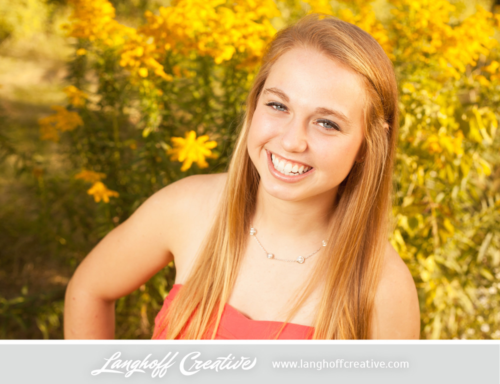 RacineSenior-2014-LaurenH-LanghoffCreative-sneakpeek-photo.jpg