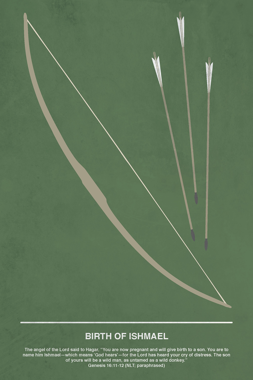 LanghoffCreative-KenoshaGraphicDesign-minimalist28-photo.jpg