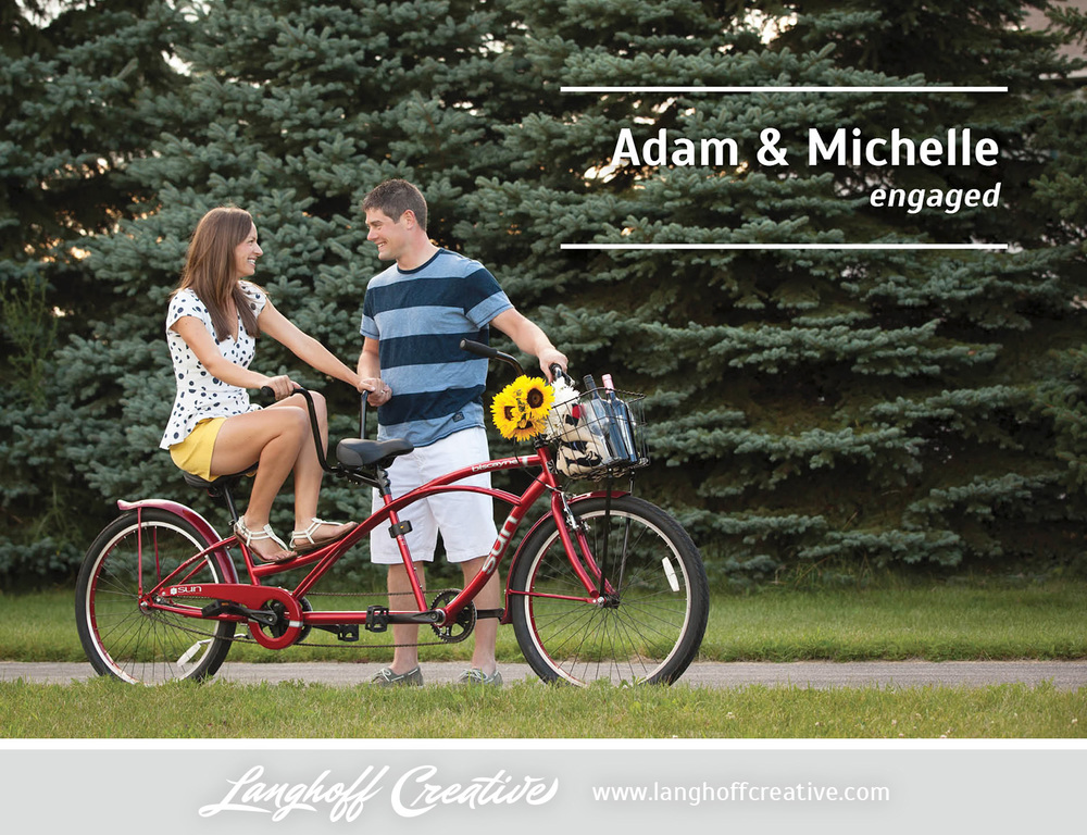 OakCreekEngagement-tandembike-LanghoffCreative-AdamMichelle-1-photo.jpg