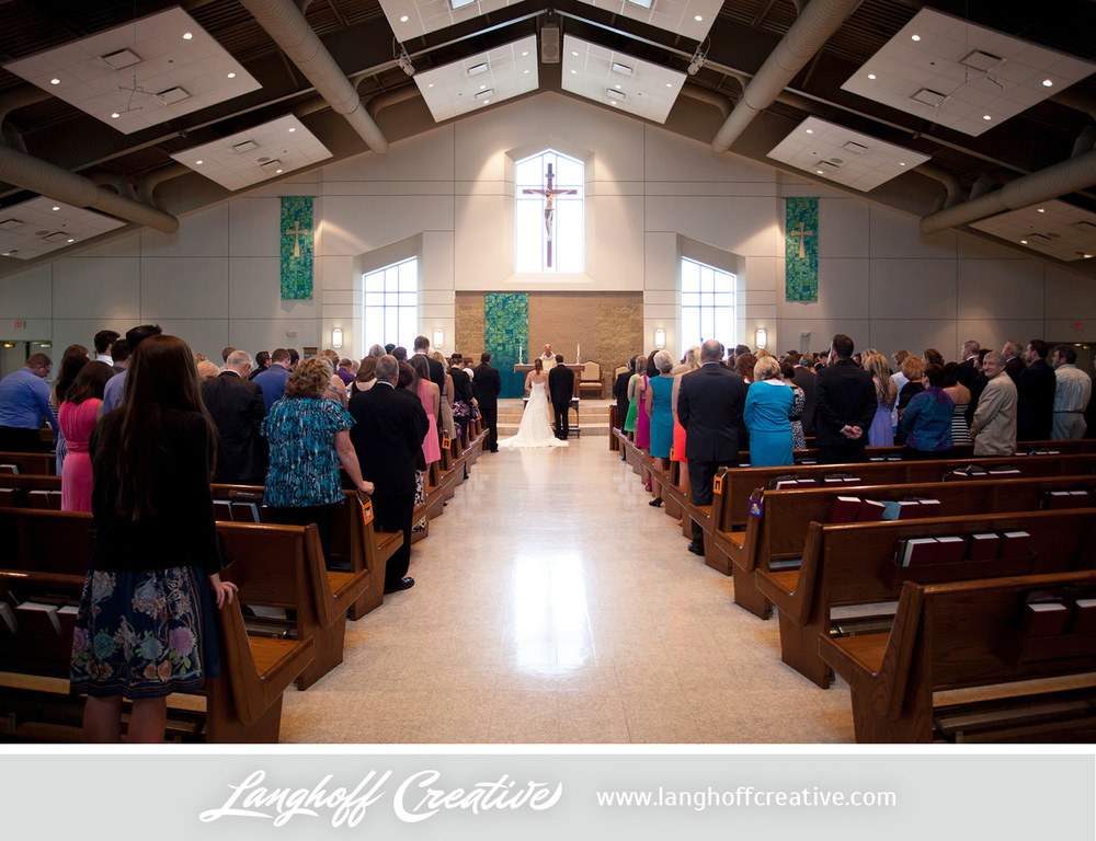PlainfieldWedding-2013-LanghoffCreative-MattErin-17-photo.jpg