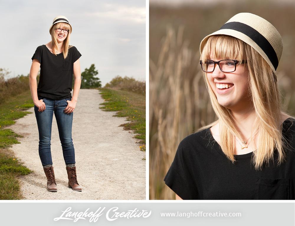 RacineSeniorPortrait-LanghoffCreative-2014-sneakpeek-Abby.jpg