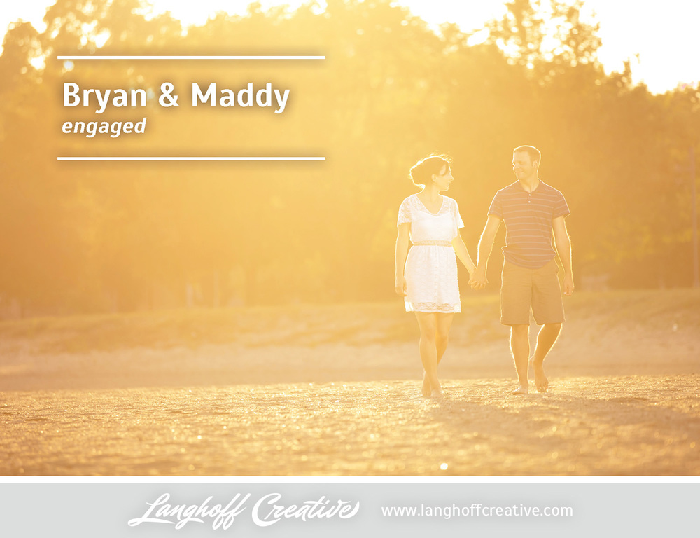 KenoshaEngagement-2013-LanghoffCreative-BryanMaddy-1-photo.jpg