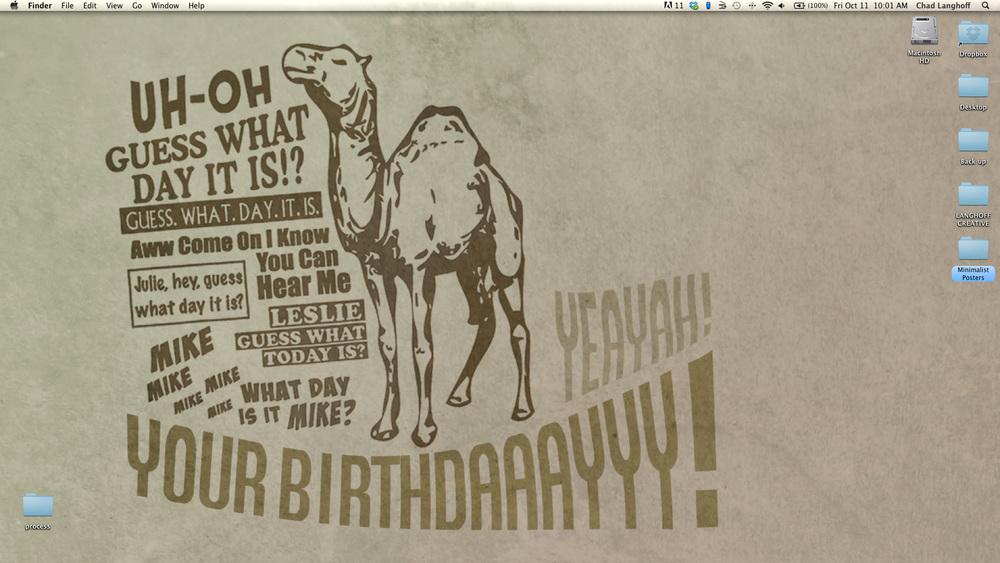 BirthdayCamelDesktop.jpg