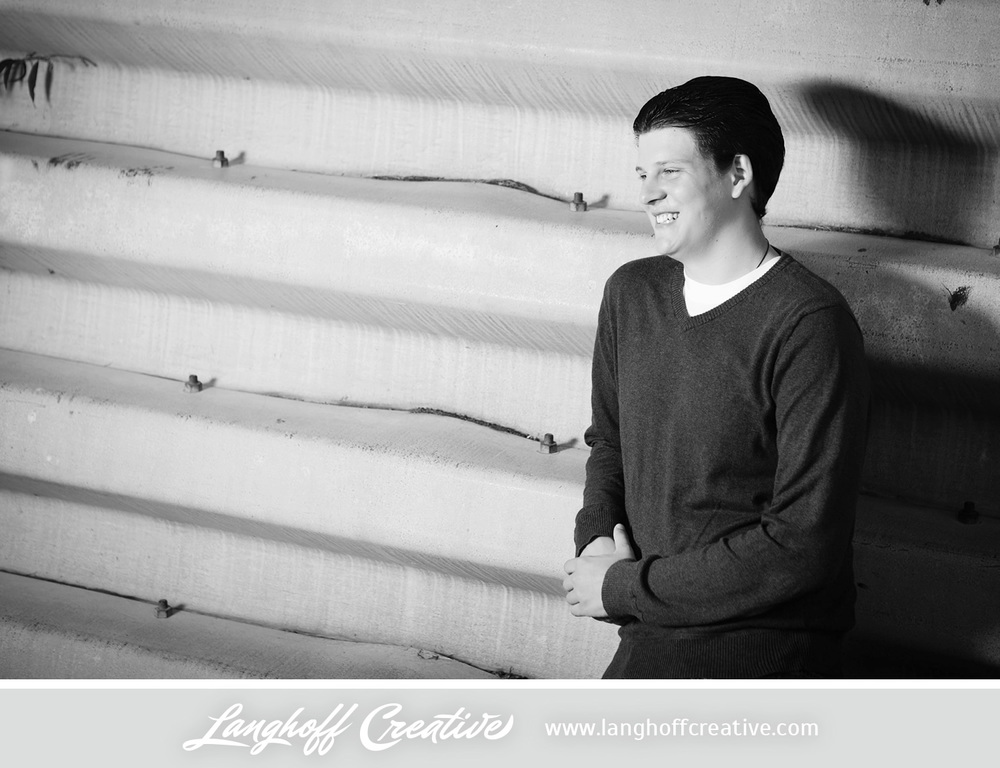 RacineSeniorPortraits-senior2014-LanghoffCreative-Connor-5-photo.jpg