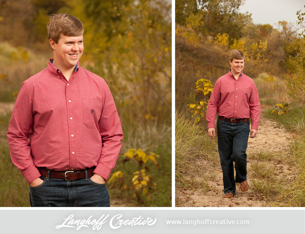 RacineSeniorPortraits-LanghoffCreative-2014-sneakpeek-Aaron-photo.jpg