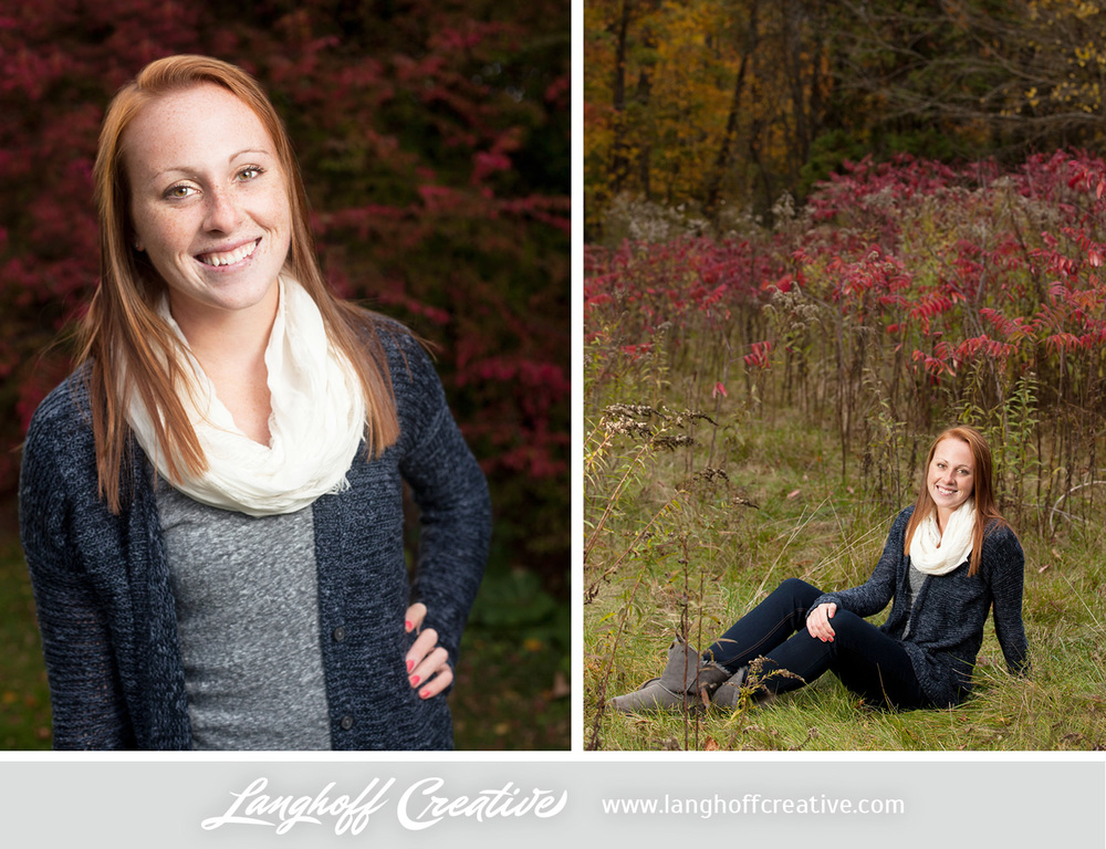RacineSeniorPortraits-LanghoffCreative-2014-sneakpeek-Maddy-photo.jpg