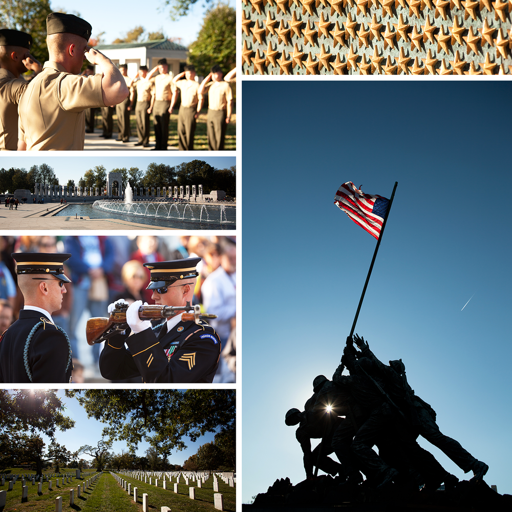 2013-11-11_VeteransDay.png
